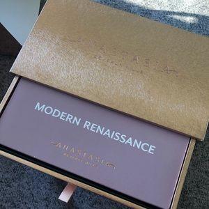 ABH Modern Renaissance and 3 Drawer Vault